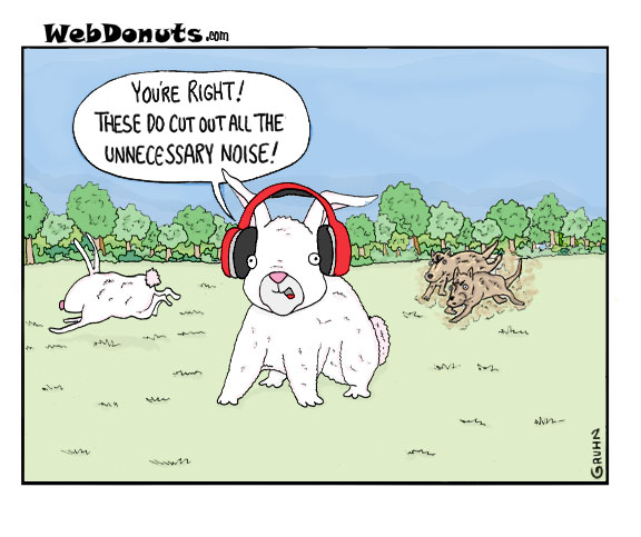 2015-09-16-headphones